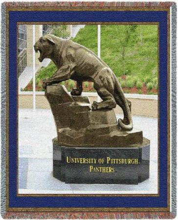 University of Pittsburgh, Panther