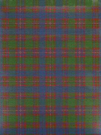 'MacIntyre', c1935 by Unknown