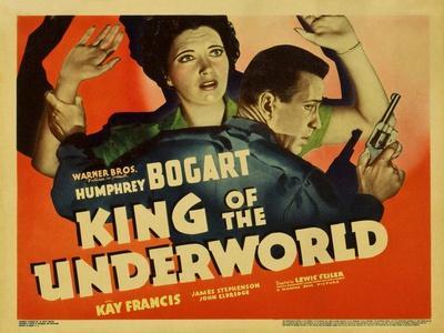 https://imgc.allpostersimages.com/img/posters/unlawful-1939-king-of-the-underworld-directed-by-lewis-seiler_u-L-PIOECY0.jpg?artPerspective=n