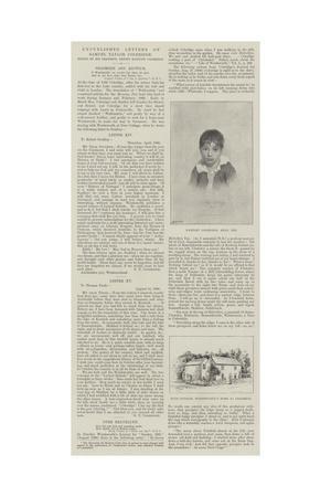 https://imgc.allpostersimages.com/img/posters/unpublished-letters-of-samuel-taylor-coleridge_u-L-PVWKZV0.jpg?p=0