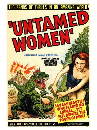 https://imgc.allpostersimages.com/img/posters/untamed-women-1952_u-L-P96WMS0.jpg?artPerspective=n