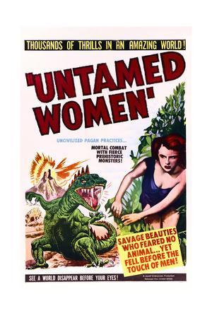https://imgc.allpostersimages.com/img/posters/untamed-women_u-L-PN9RVB0.jpg?artPerspective=n