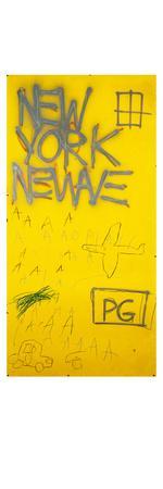 https://imgc.allpostersimages.com/img/posters/untitled-1980_u-L-PGU0QY0.jpg?p=0