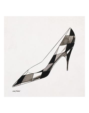 https://imgc.allpostersimages.com/img/posters/untitled-high-heel-c-1958_u-L-F8L12O0.jpg?artPerspective=n