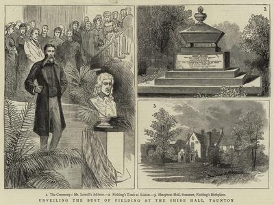 https://imgc.allpostersimages.com/img/posters/unveiling-the-bust-of-fielding-at-the-shire-hall-taunton_u-L-PVK2CE0.jpg?p=0