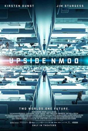 https://imgc.allpostersimages.com/img/posters/upside-down-jim-sturgess-kirsten-dunst-timothy-spall-movie-poster_u-L-F5UQ2O0.jpg?artPerspective=n