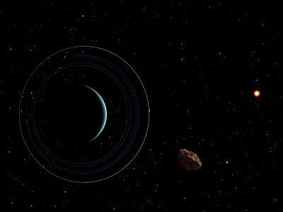 https://imgc.allpostersimages.com/img/posters/uranus-and-most-of-its-nine-major-rings-along-with-the-distant-sun-and-an-inner-satellite_u-L-PC2M2W0.jpg?artPerspective=n