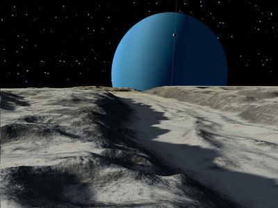 https://imgc.allpostersimages.com/img/posters/uranus-seen-from-the-surface-of-its-moon-ariel_u-L-PES1RH0.jpg?artPerspective=n