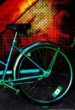 Urban Bicycle