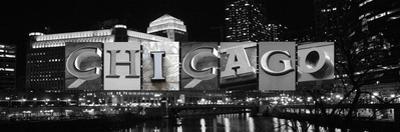 URBAN CHICAGO AGAIN