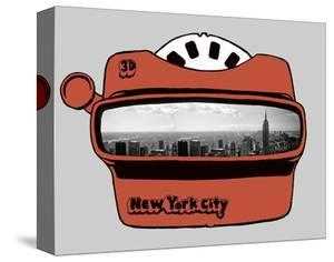 Viewmaster by Urban Cricket
