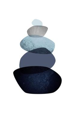 Balance by Urban Epiphany