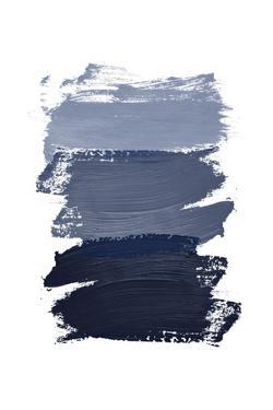 BluePaint by Urban Epiphany