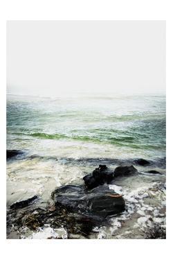 Coastline 2 by Urban Epiphany