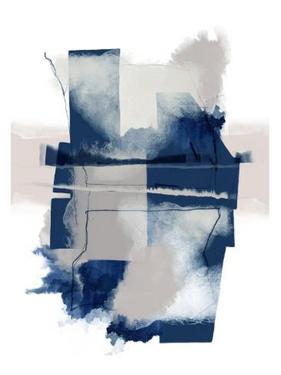 Juxtaposed Grey by Urban Epiphany