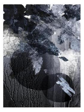 Shattered Abstract 1 by Urban Epiphany