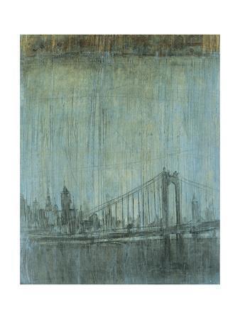 https://imgc.allpostersimages.com/img/posters/urban-fog-ii_u-L-Q1BU8UR0.jpg?p=0