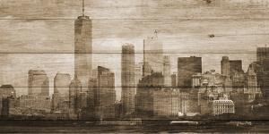 Urban Newyork