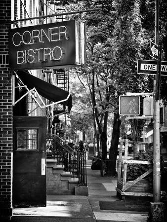 https://imgc.allpostersimages.com/img/posters/urban-scene-corner-bistro-meatpacking-and-west-village-manhattan-new-york_u-L-PZ1VI80.jpg?p=0