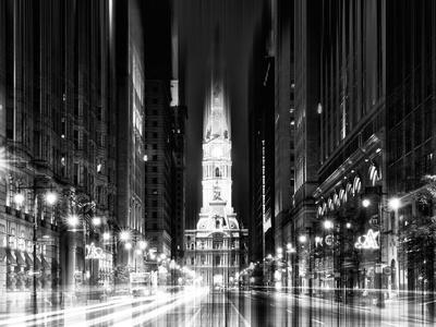 https://imgc.allpostersimages.com/img/posters/urban-stretch-series-city-hall-and-avenue-of-the-arts-by-night-philadelphia-pennsylvania_u-L-PZ59FL0.jpg?p=0