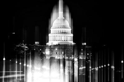 https://imgc.allpostersimages.com/img/posters/urban-stretch-series-the-capitol-building-by-night-us-congress-washington-dc_u-L-PZ4SL90.jpg?p=0