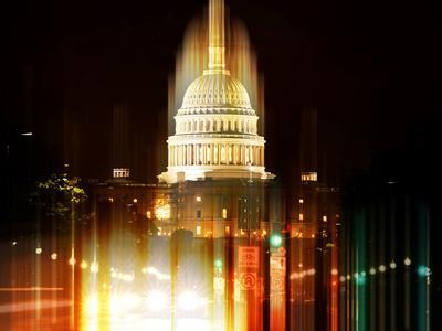 https://imgc.allpostersimages.com/img/posters/urban-stretch-series-the-capitol-building-by-night-us-congress-washington-dc_u-L-PZ58N80.jpg?p=0