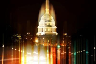 https://imgc.allpostersimages.com/img/posters/urban-stretch-series-the-capitol-building-by-night-us-congress-washington-dc_u-L-PZ58UE0.jpg?artPerspective=n