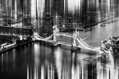 https://imgc.allpostersimages.com/img/posters/urban-stretch-series-the-tower-bridge-over-the-river-thames-by-night-london_u-L-PZ4TT90.jpg?p=0