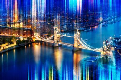 https://imgc.allpostersimages.com/img/posters/urban-stretch-series-the-tower-bridge-over-the-river-thames-by-night-london_u-L-PZ4VCM0.jpg?p=0