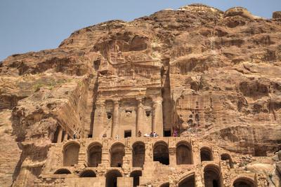 https://imgc.allpostersimages.com/img/posters/urn-tomb-royal-tombs-petra-jordan-middle-east_u-L-PWFMEI0.jpg?p=0