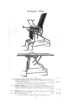 https://imgc.allpostersimages.com/img/posters/urological-chair-table_u-L-PS14YB0.jpg?artPerspective=n