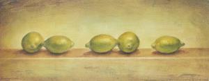 Food III by Urpina