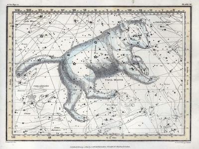 https://imgc.allpostersimages.com/img/posters/ursa-major-constellation-1822_u-L-PYYN3U0.jpg?artPerspective=n