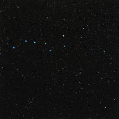 https://imgc.allpostersimages.com/img/posters/ursa-major-constellation_u-L-PZHMS20.jpg?artPerspective=n