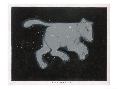 https://imgc.allpostersimages.com/img/posters/ursa-major-the-constellation-is-composed-at-first-sight-of-seven-conspicuous-stars_u-L-ORP0Y0.jpg?artPerspective=n