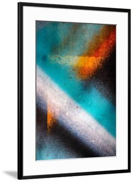 Abstract 2 by Ursula Abresch