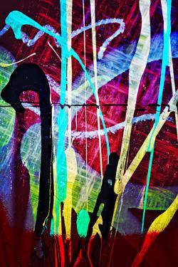 All That Jazz by Ursula Abresch