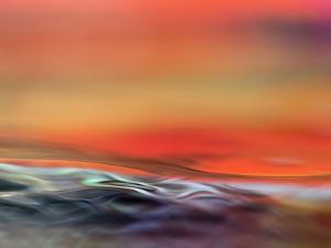 Firewater by Ursula Abresch