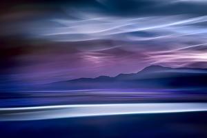 First Light by Ursula Abresch