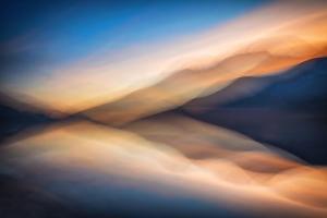Harmony by Ursula Abresch