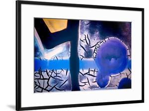 Mister Four by Ursula Abresch