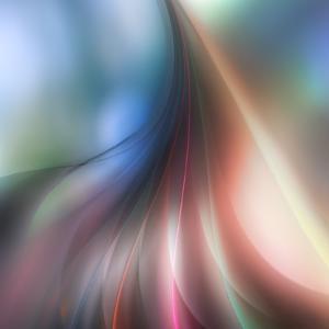 Salome's Dance by Ursula Abresch