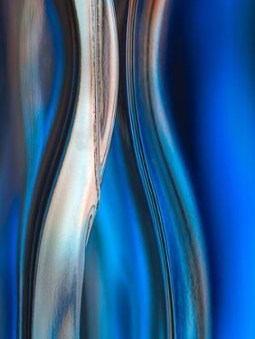 Senorita by Ursula Abresch