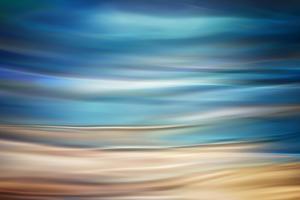 Shore by Ursula Abresch