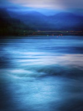 Zen Disturbed by Ursula Abresch