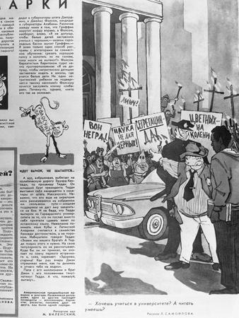 https://imgc.allpostersimages.com/img/posters/us-civil-rights-as-soviets-see-it_u-L-PZOCUG0.jpg?artPerspective=n