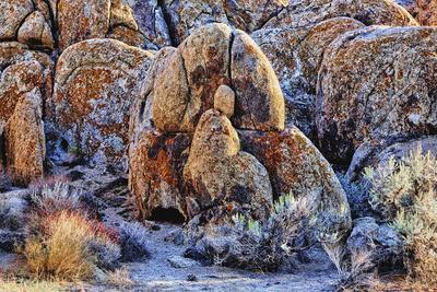 https://imgc.allpostersimages.com/img/posters/usa-alabama-hills-california-long-pine_u-L-Q1D040F0.jpg?p=0