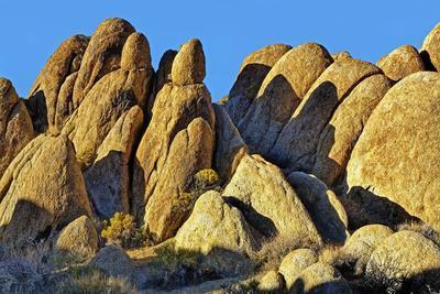 https://imgc.allpostersimages.com/img/posters/usa-alabama-hills-california-long-pine_u-L-Q1D04DO0.jpg?p=0
