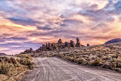 https://imgc.allpostersimages.com/img/posters/usa-alabama-hills-california-long-pine_u-L-Q1D06MC0.jpg?p=0