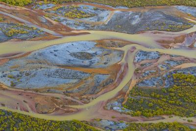 https://imgc.allpostersimages.com/img/posters/usa-alaska-brooks-range-arctic-national-wildlife-refuge-aerial-of-ivishak-river_u-L-Q1CZWX40.jpg?p=0